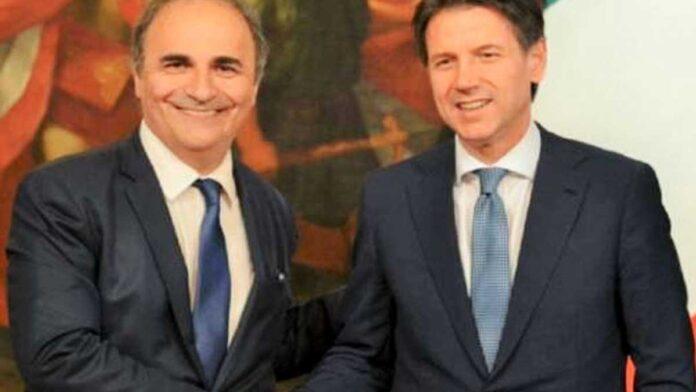 5 millones de euros para las Cámaras de Comercio Italianas en el mundo